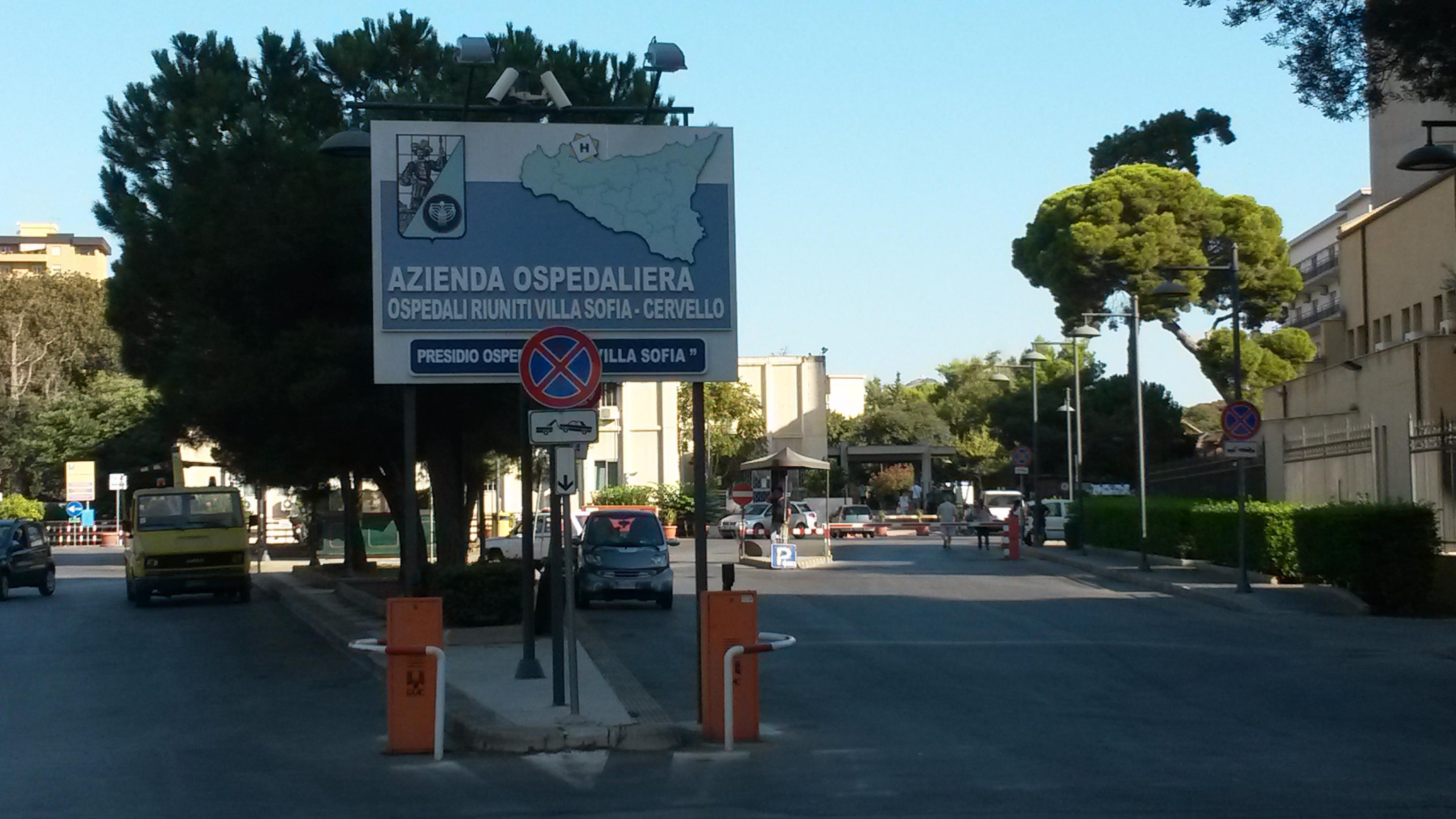 Giornata delle malattie rare, un incontro a Villa Sofia a Palermo