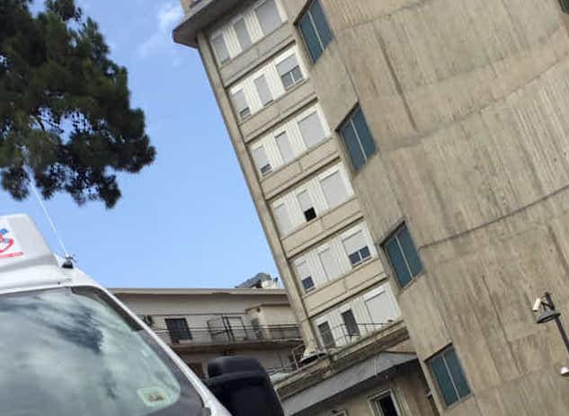 Palermo, donna di 49 anni muore al Pronto Soccorso di villa Sofia: indagini