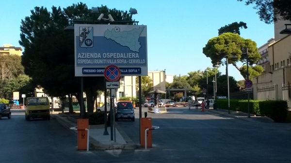 Palermo, morta in ospedale: sarà l'autopsia a stabilire le cause