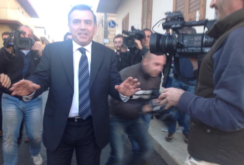 """Loris, l'avvocato Villardita: """"Stiamo lavorando a ricorso in Cassazione"""""""