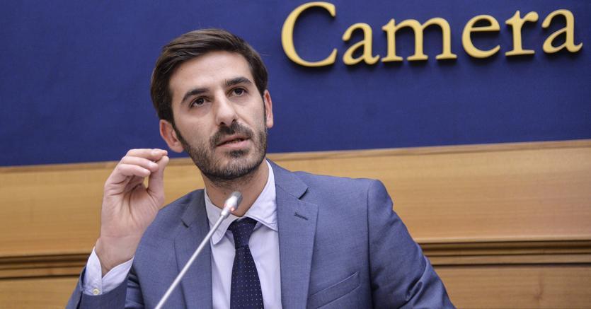 Vertice a Roma al Ministero dell'Economia sulla crisi dell'ex Provincia di Siracusa