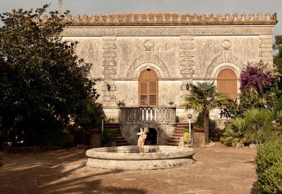 Edifici Liberty del Sud est siciliano, Corrado Monaca: sì a riconoscimento Unesco