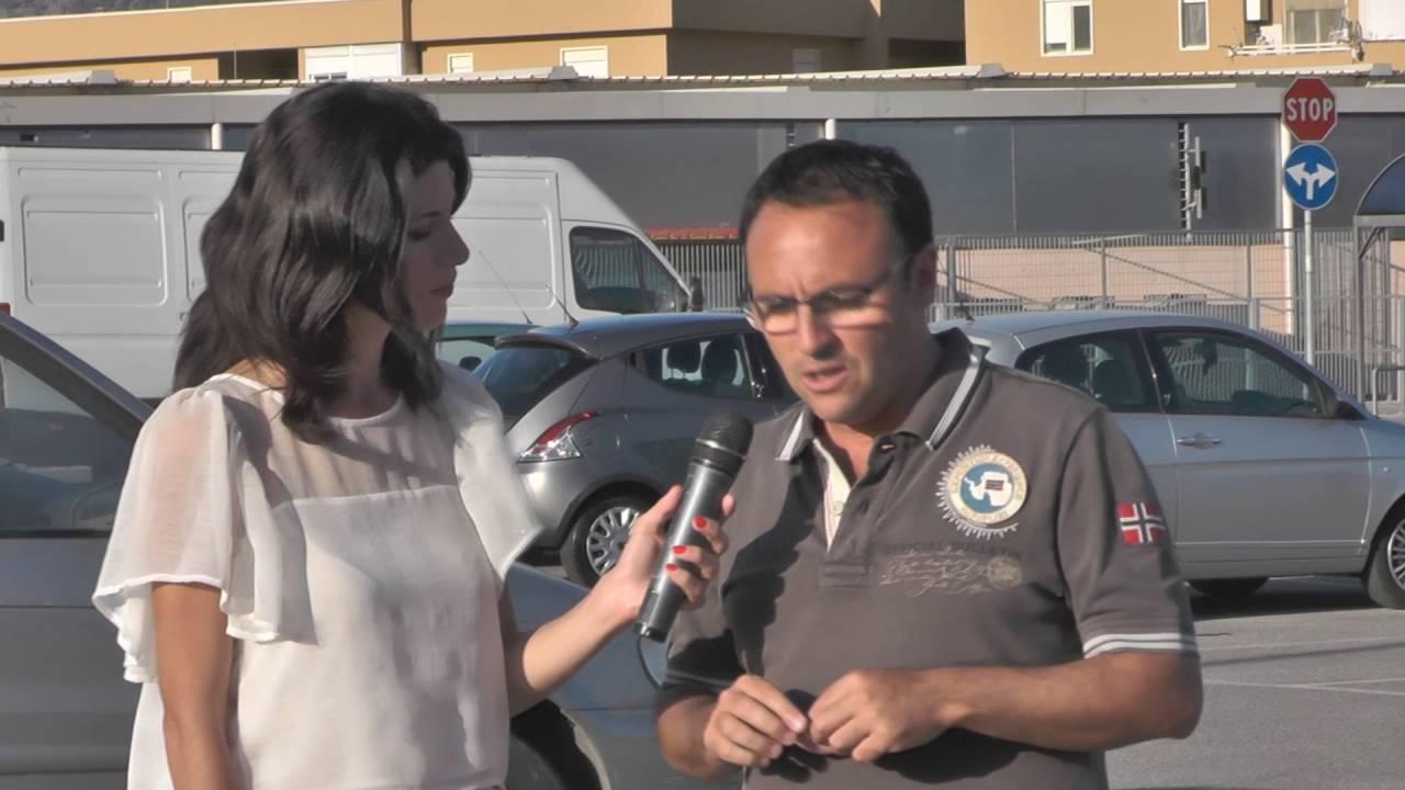 """Figuccia (Fi): """"Governo siciliano miope, Centro destra sia unito"""""""