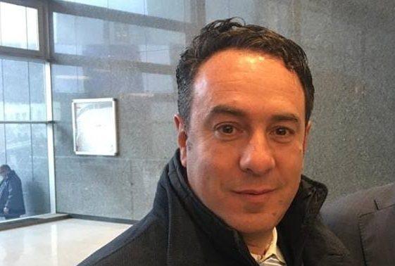 Truffa alla Regione, torna libero ex sindaco San Cipirello