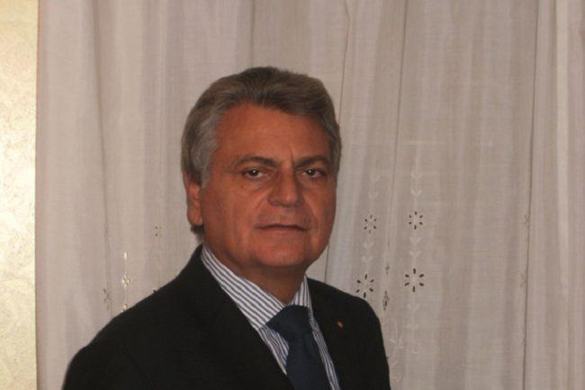 Confcommercio, Salerno nuovo presidente Fnaarc Palermo