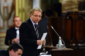 Elezioni Politiche, Enzo Vinciullo: i nostri deputati vigilino sui Collegi