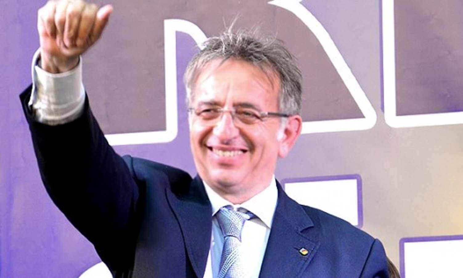 Vinciullo, ex Provincia di Siracusa approva il progetto della Palazzolo - Giarratana
