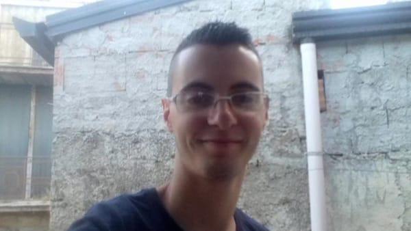 Ragazzo ucciso nell'Agrigentino senza un perchè: 19enne fermato