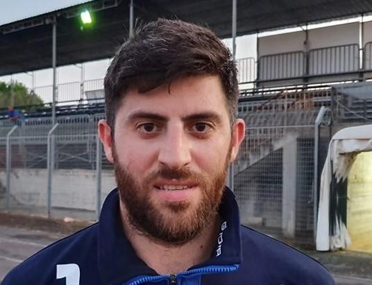 Calcio, Promozione: il Modica ingaggia il portiere Vincenzo Mignacca