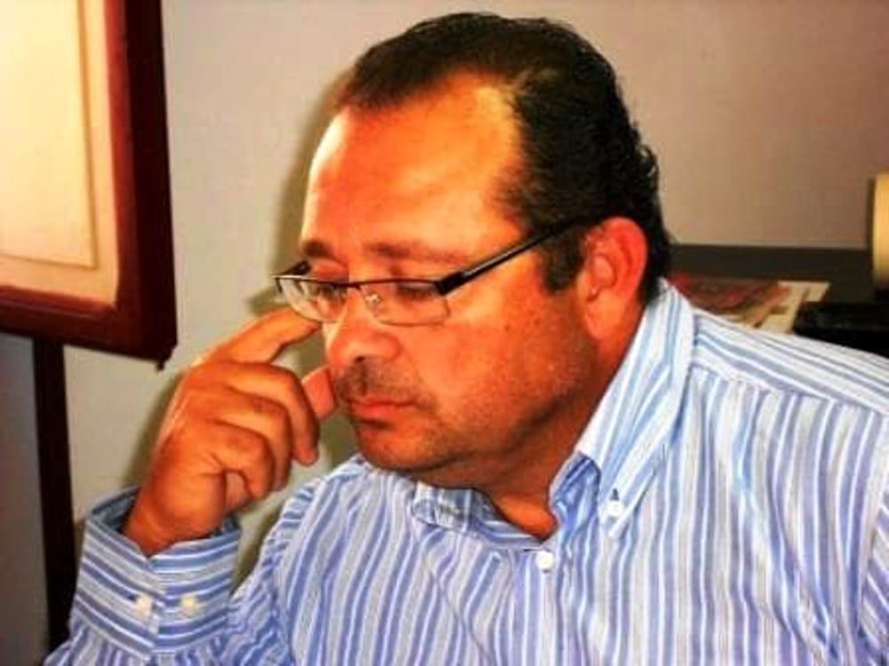 Ingegnere capo del Comune di Licata messo a 'riposo forzato' per due anni