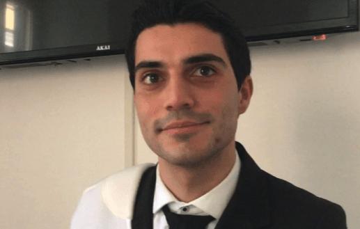 """Omofobia, calci e pugni a studente siciliano a Roma: """"A fro..."""""""