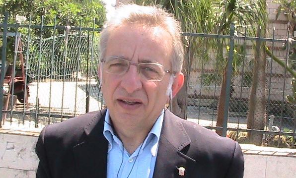 Siracusa, Vinciullo candidato sindaco lancia le prime due liste civiche