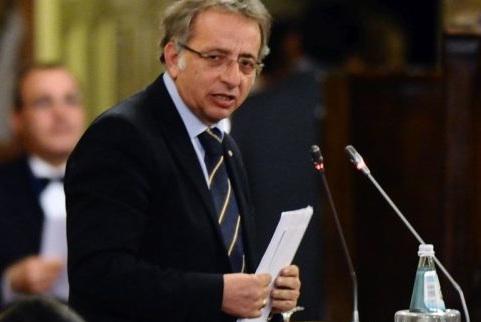 Rinviata Commissione Bilancio Ars, bastoni fra le ruote alla finanziaria