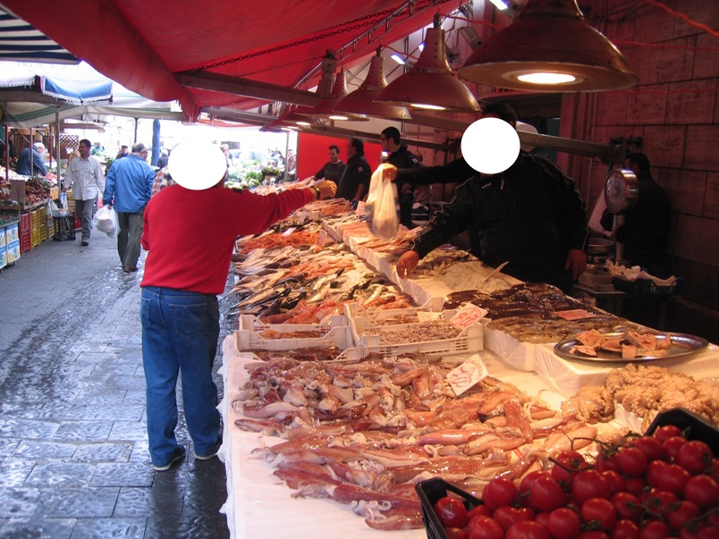 """Vinciullo: """"3 milioni per il mercato ittico di Siracusa? Notizia vecchissima"""""""