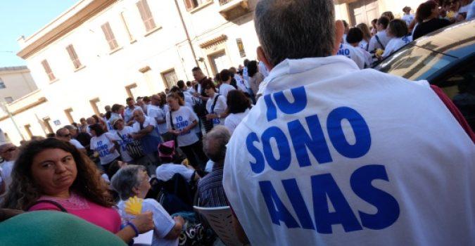 """Vinciullo: """"Il Centro per giovani diversamente abili di Pachino non si tocca"""""""