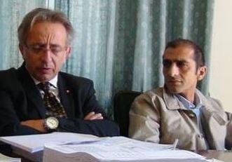 Aiuti alle imprese, Vinciullo e Castagnino: la Regione avvii la procedura