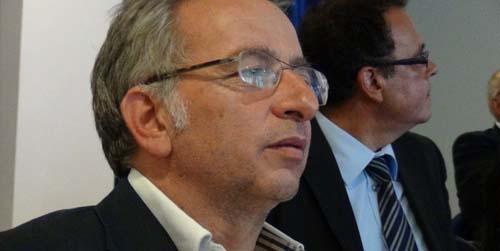 """Regione, Vinciullo: """"Senza accordo con Stato non possiamo fare il Bilancio"""""""