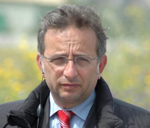 """Precari di Augusta e Lentini, Vinciullo: """"Salvati nonostante i pregiudizi legislativi"""""""