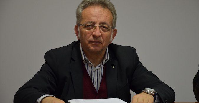 """Vinciullo: """"1.150.000 euro per oratori, consultori e associazioni di solidarietà"""""""