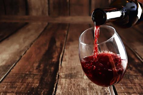 Consorzio Doc dei vini della Sicilia in vetrina negli Usa ed in Cina