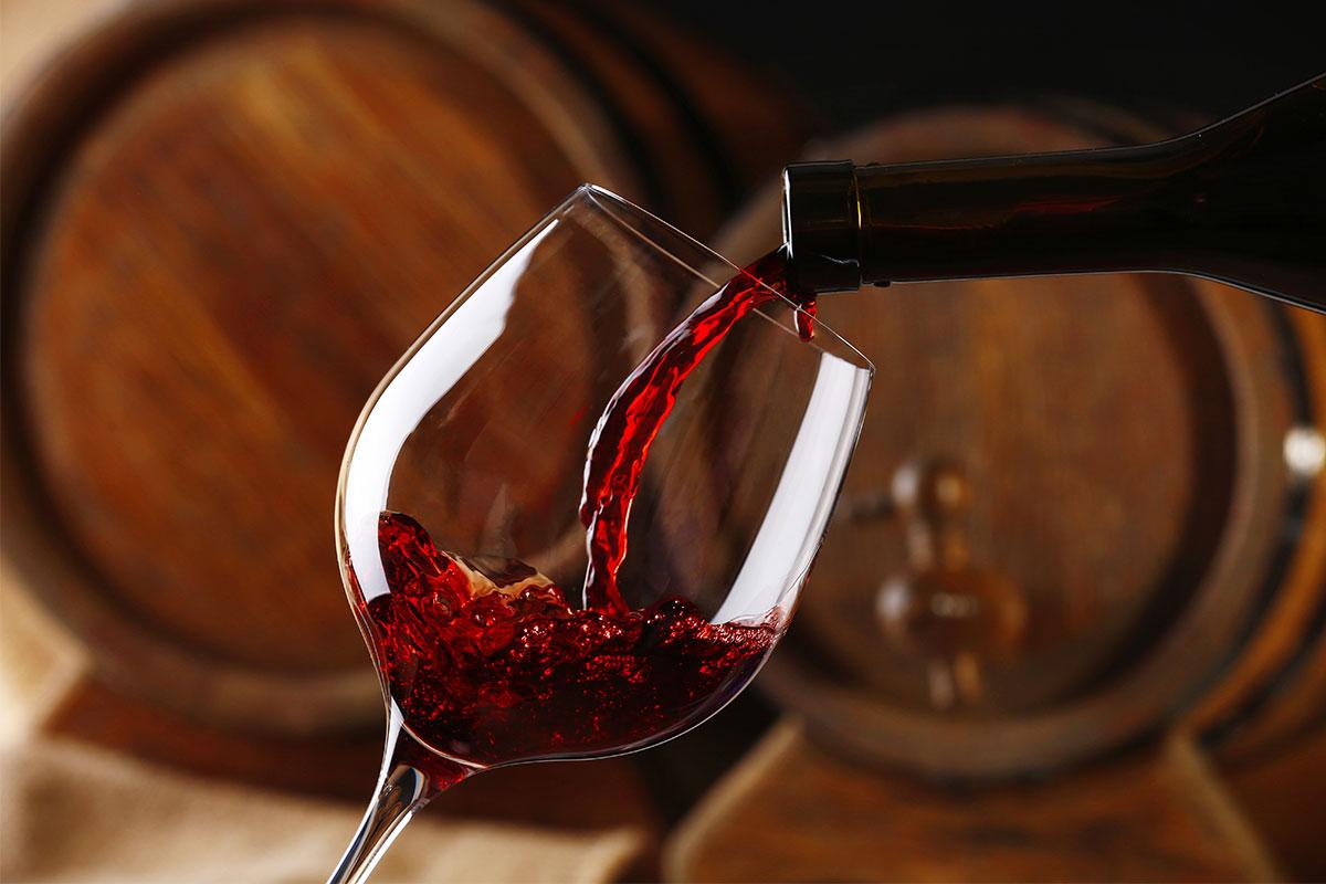 Vino: 36 milioni dalla Regione per le aziende siciliane