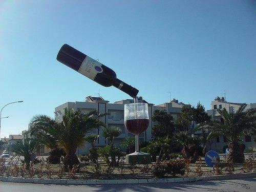Inycon, dal 23 al 25 giugno la festa del vino a Menfi