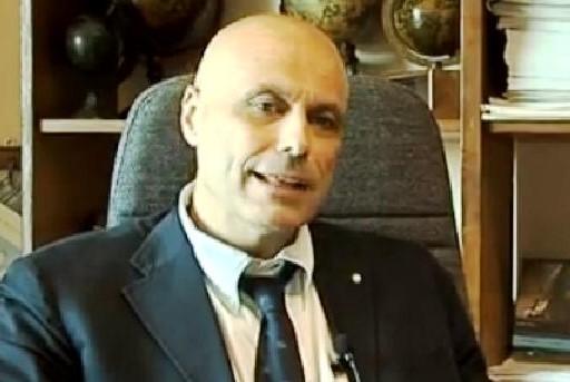 Marcello Viola lascia Trapani, è il nuovo procuratore generale di Firenze