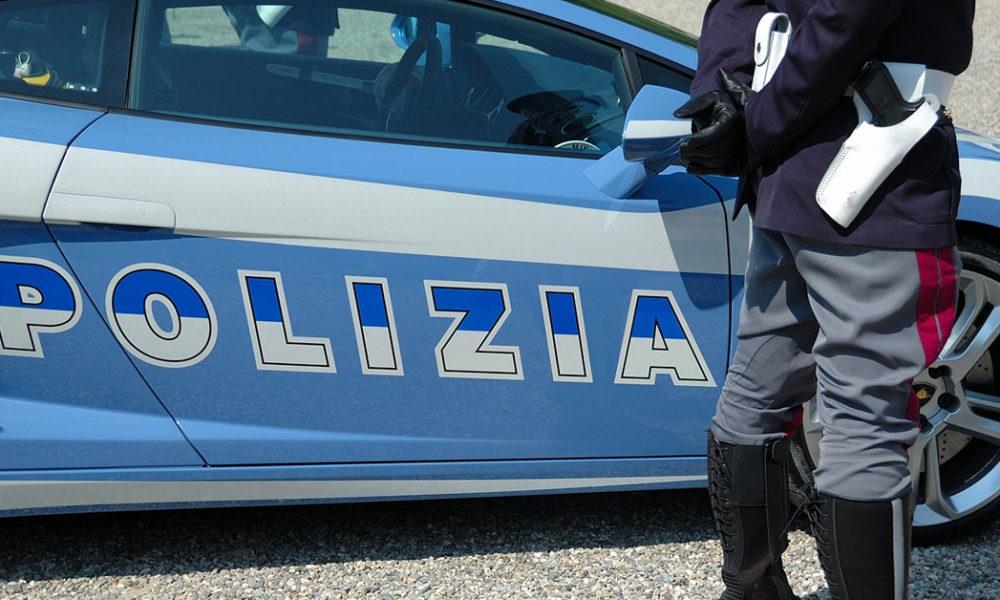 Vìola la normativa sulle armi, ventitreenne arrestato a Catania