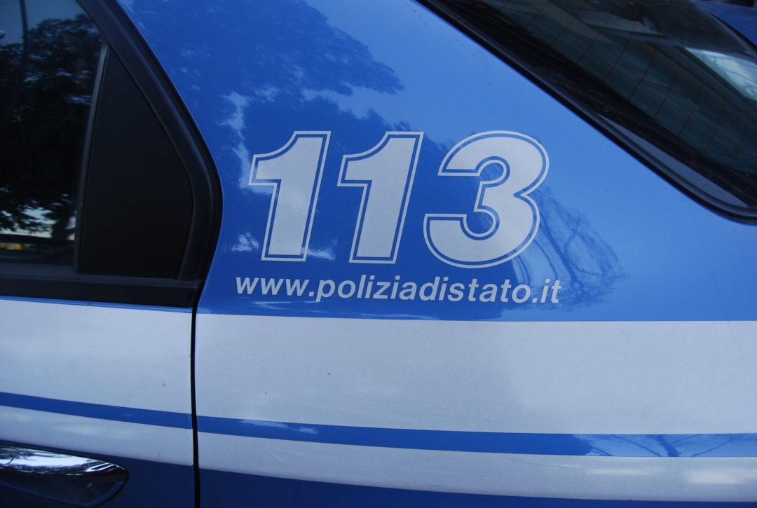 Aggredì una dodicenne in spiaggia per stuprarla, arrestato a Messina