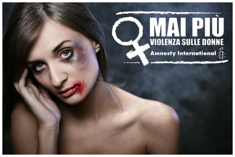 No alla violenza sulle donne: a Modica uno spettacolo teatrale per gli studenti