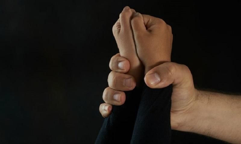 Marocchino tenta di stuprare una minorenne a Catania, arrestato