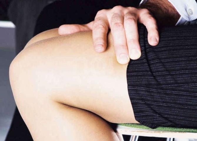 Violenza sessuale, un sessantenne arrestato nel Messinese