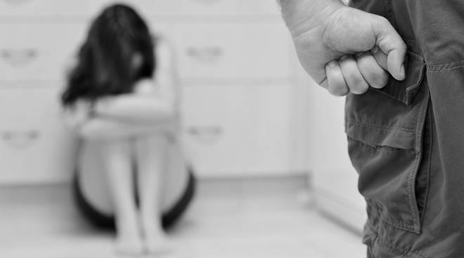 Vittoria, sei borse-lavoro a favore di donne vittime di violenza
