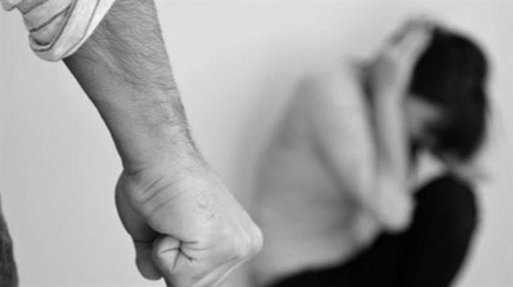 Ragusa, anni di violenze sulla convivente: arrestato un albanese