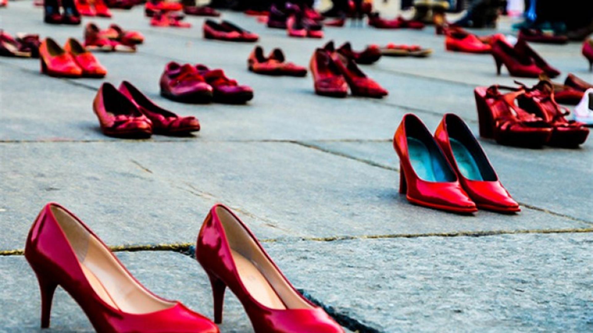 Modica, giornata contro la violenza sulle donne: iniziative in città