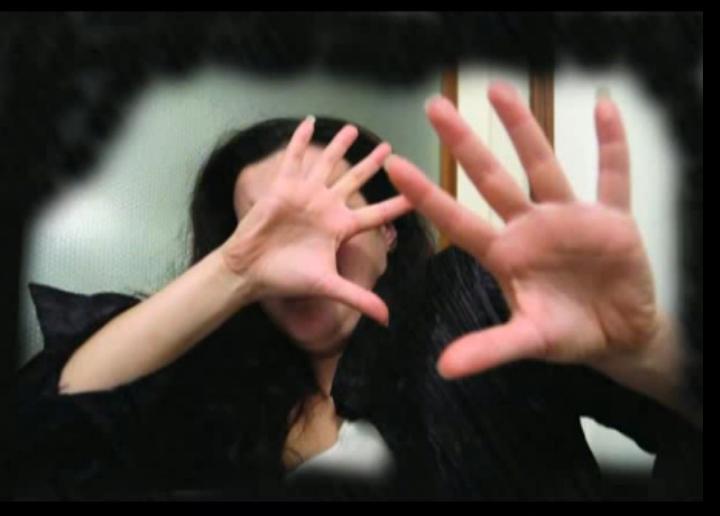 """""""Contro la violenza alle donne"""": iniziative in programma a Vittoria, Modica e Ragusa"""