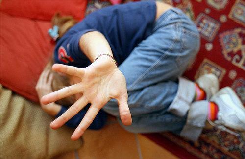 Salerno, violenza sessuale su un minore: un arresto