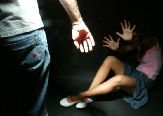 Siracusa, finisce in carcere per violenza sessuale: 4 anni di reclusione