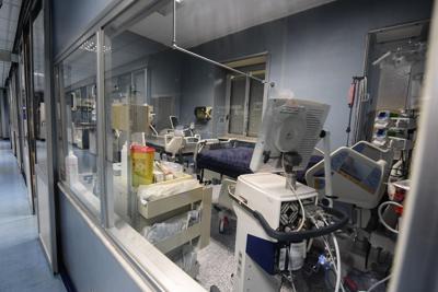 Donna incinta positiva a Palermo, 2 sacche di plasma da Pavia per salvarla