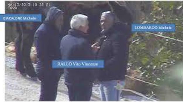 Sequestrati beni per mezzo milione a presunto affiliato cosca di Marsala