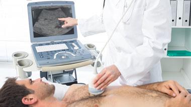 Lipari a metà gennaio rischia di restare senza cardiologi