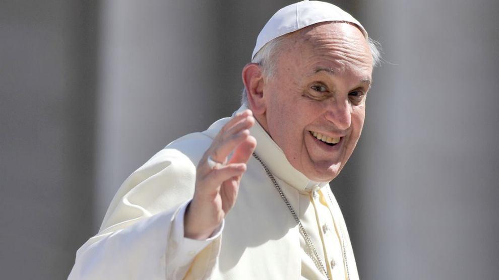 """Il Papa a Palermo, la visita sarà pagata ai vigili come """"straordinario"""""""