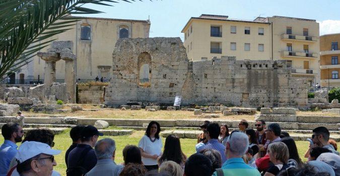 Qualità della vita, Siracusa tra le peggiori in Italia: centesimo posto