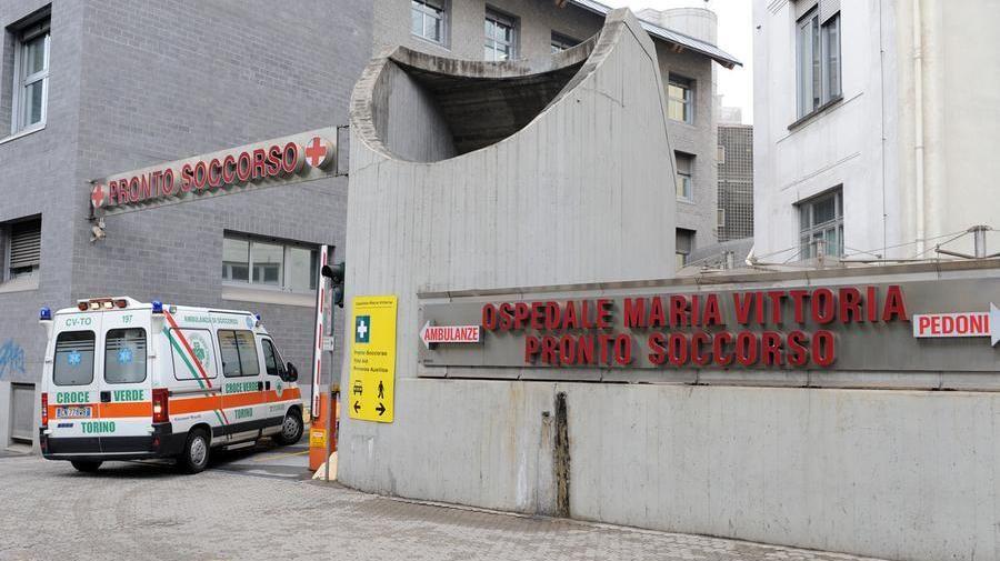 'Aggregazione funzionale', poliambulatorio a Vittoria per non intasare il Pronto soccorso