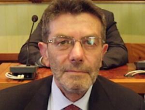 Modica, nominati i revisori dei conti per il triennio 2016 - 2019