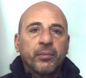 Ramacca, gli trovano pistole e munizioni: finisce agli arresti domiciliari