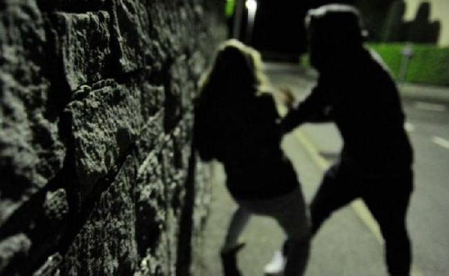 Abusò di minorenne per 2 anni: 48enne preso a Palazzolo