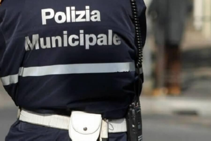 Vittoria, Coronavirus: intensificati i controlli della Polizia Municipale