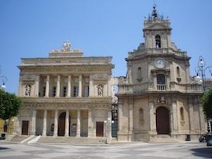 Ventinove Comuni al voto in Sicilia per sindaci e consigli, il più grosso è Vittoria