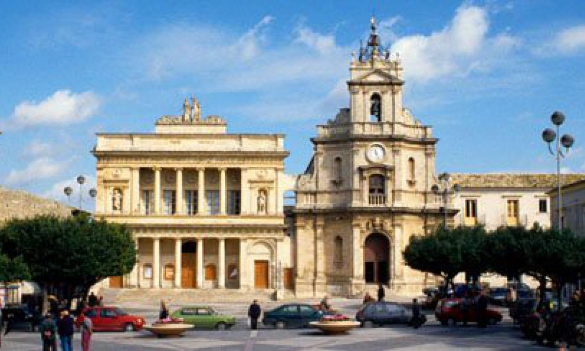 Slittano le elezioni comunali a Vittoria e San Biagio Platani
